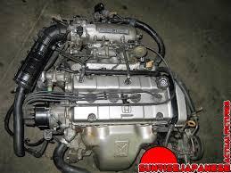 honda prelude jdm jdm f22b dohc 2 2l obd2 4 cyl engine honda prelude 97 01 accord