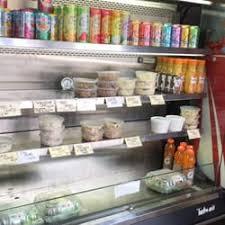 wicker basket cafe 25 photos u0026 109 reviews sandwiches 2113 w