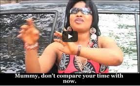watch or download omoniyi yoruba latest movie nigerian movies
