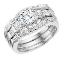 wedding bands ni wedding rings northern ireland d k the jewellers