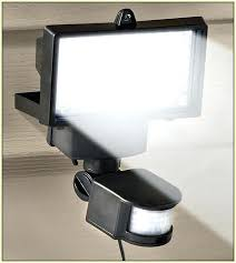 battery operated security lights lowes security lights solar security lights lowes battery operated