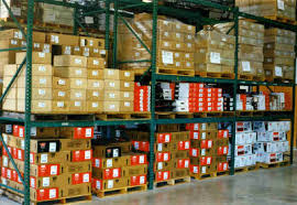 wholesale suppliers ireland wholesale directory