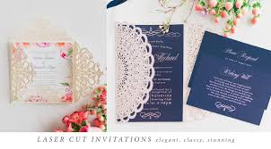 wedding invitations newcastle wish boutique stationery wedding invitations newcastle