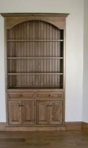 Custom Office Cabinets Custom Office Cabinets In Narvon Twin Valley Woodcrafts