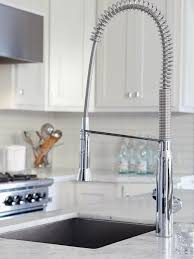 houzz kitchen faucets restaurant style faucet unique grohe kitchen faucets houzz grohe