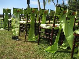 Green Chair Covers 62 Best Chair Covers Images On Pinterest Wedding Chairs Wedding