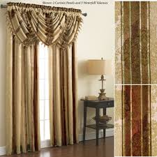 Discount Curtains And Valances Clearance Curtains And Drapes Touch Of Class