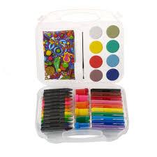 arts u0026 craft toys from hamleys
