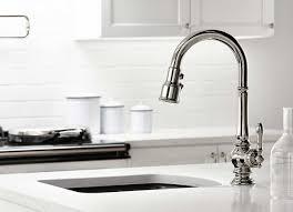 elegant photos of unique kitchen faucets kitchen gallery