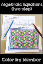 111 best teaching middle images on pinterest