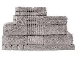 Bath Mats  Towels I Love Linen - Bathroom mats and towels