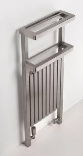 design radiatoren keuken radiatoren design creatieve ideeën voor huisontwerp en