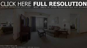 2 bedroom suites san antonio 2 bedroom suites in san antonio riverwalk home design ideas 3