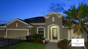 hickory hammock inverness new homes in winter garden florida