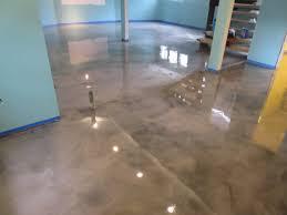 Laminate Floor Basement Classic Laminate Floors Eurotrend Eastwood Oak U2013 Eurostyle
