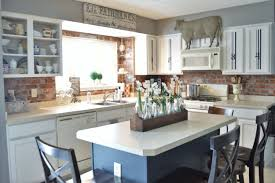 Rustic Country Kitchen Cabinets by Saveemail Chantry Kitchens Modern Kitchen Designs Houzz Houzz