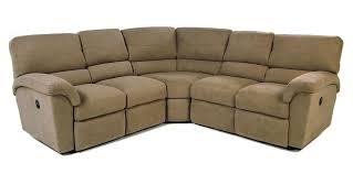 Lazy Boy Leather Sofa Furniture Lazy Boy Sectional Reclining Sectionals Lazy Boy