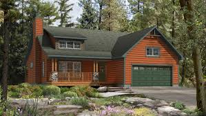 beaver homes floor plans beaver homes and cottages mapleton