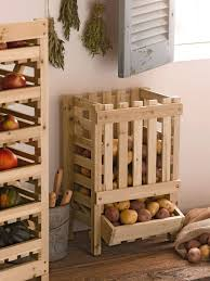 vegetable storage kitchen cabinets 14 best fruit and vegetable storage ideas for 2021