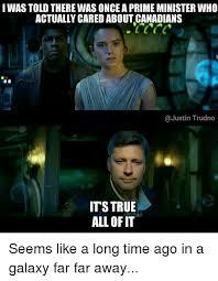 All Of It Meme - it s true all of it its true all of it meme on me me