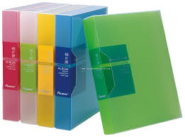 wholesale photo albums wholesale pp clear photo album holder 4r 160pcs buy discount pp