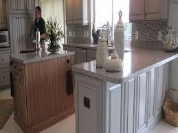 thomasville kitchen cabinets reviews niagara cabinets reviews digitalstudiosweb com
