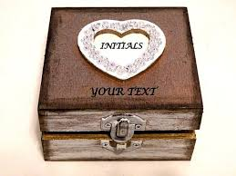 Personalized Wooden Boxes The 25 Best Custom Wooden Boxes Ideas On Pinterest Photography