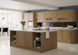 kitchen decorating walnut shaker style kitchen doors kitchen