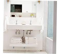 bathroom towel holder ideas bathroom towels ideas 28 images 20 creative bathroom towel