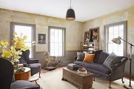 Warm Neutral Paint Colors For Kitchen - 23 warm paint colors cozy color schemes
