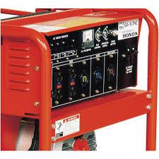 100 honda generator wheel kit manual shop generators blain