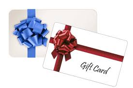 win gift cards gift cards the season s gift according to nrf