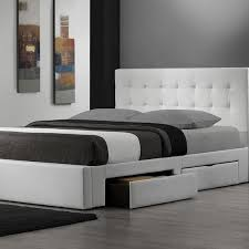 Wall Mounted Headboards For Queen Beds by Attractive King Size Leather Headboard Wall Mounted King Size