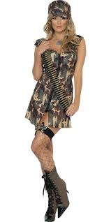 Army Costumes Halloween 20 Army Costume Ideas Army Makeup Camo Face