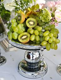 baby shower centerpieces ideas eco friendly baby shower centerpiece ideas babyshower