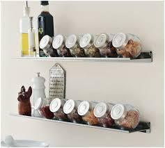kitchen shelf liner ideas diybfloatingbshelvesbcbpbjreno floating