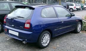 mitsubishi car 2001 mitsubishi colt 2437323