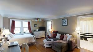 single bedroom apartments columbia mo prepossessing single bedroom apartments columbia mo design ideas
