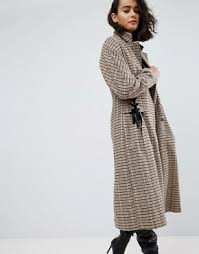 Women Winter Coats On Sale Women U0027s Coats U0026 Jackets Trench U0026 Winter Coats Asos