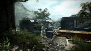 Cod Black Ops Maps Drone Map Call Of Duty Wiki Fandom Powered By Wikia