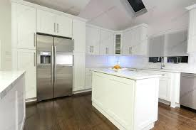 Forevermark Kitchen Cabinets Forevermark Cabinet Reviews Cabinetry White Shaker Forevermark