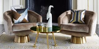 home interior trends 2015 home decor trends of 2015 shades of gold mixing metallics