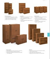 Lateral File With Storage Cabinet by Hon Storage Cabinets Inspiration Hon Storage Cabinets Cymun