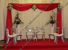 wedding world asian wedding decoration ideas