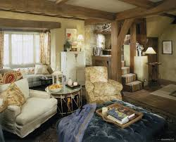 amazing decoration cottage living room cool design rustic cottage