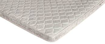 Sleeper Sofa Mattresses Replacement Awesome Pull Out Mattress Replacement Medium Size Of Posh
