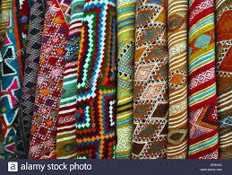 Tunisian Rug Colourful Rugs Roselawnlutheran