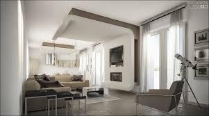 interiors marvelous room color palette interior house paint