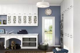 laundry room laundry room colors for walls photo room decor