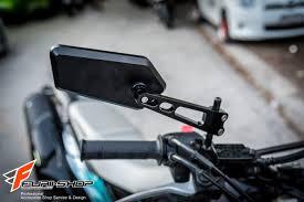 bureau des autos sion กระจกรถมอเตอร ไซ ร าน furii shop inspired by lnwshop com